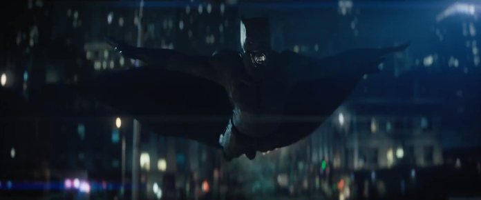 suicide-squad-blitz-trailer-still-batman