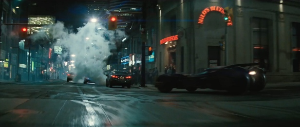 suicide-squad-blitz-trailer-still-batmobile