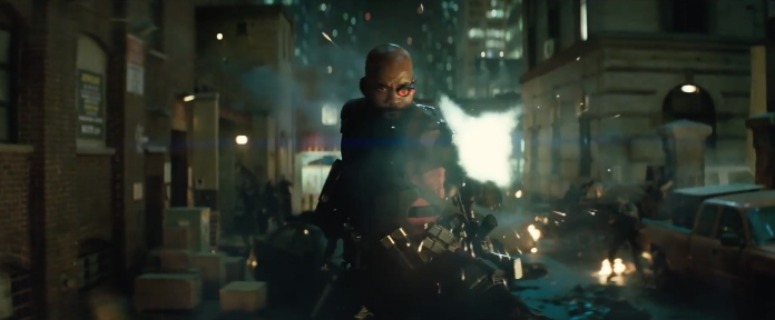 suicide-squad-blitz-trailer-still-deadshot-shooting