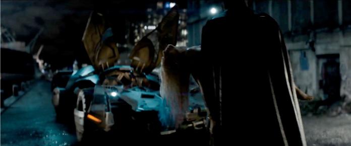 suicide-squad-blitz-trailer-still-harley-quinn-batman