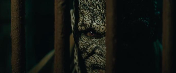 suicide-squad-blitz-trailer-still-Killer-Croc