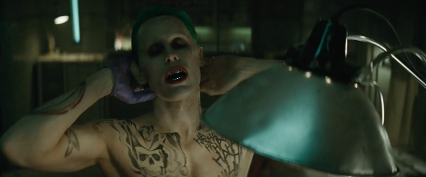 suicide-squad-blitz-trailer-still-the-joker-1