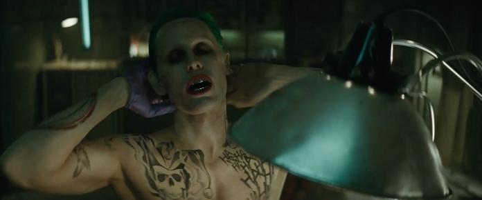 suicide-squad-blitz-trailer-still-the-joker-1