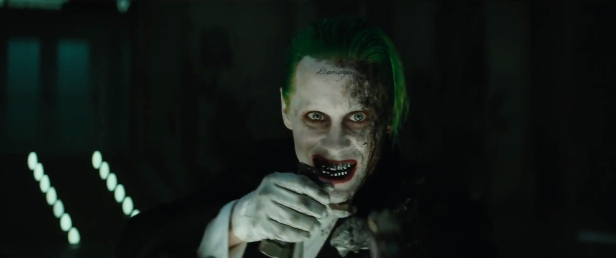 suicide-squad-blitz-trailer-still-the-joker-blood-face