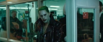 suicide-squad-blitz-trailer-still-the-joker