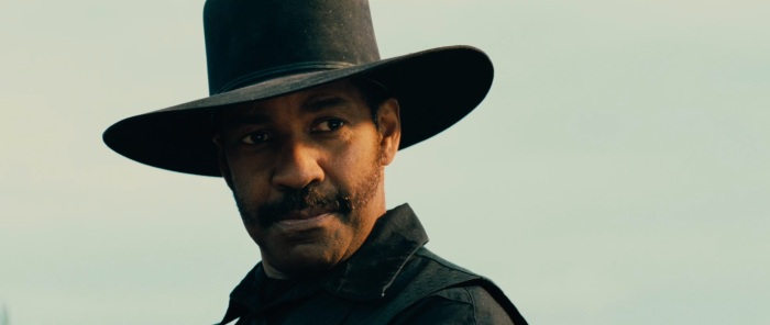 The Magnificent Seven Still3 Denzel Washington 2