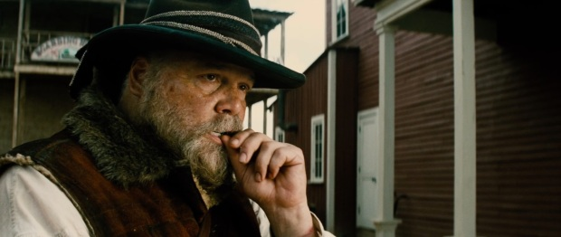 The Magnificent Seven Still4 Vincent D'Onofrio