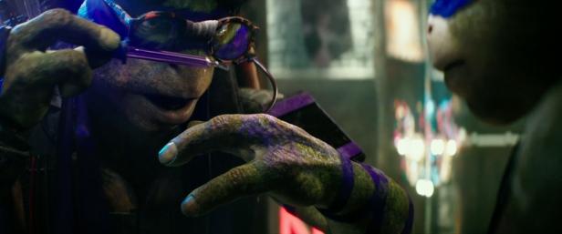 Trailer-for-Teenage-Mutant-Ninja-Turtles-Out-of-the-Shadows-purple-ooze