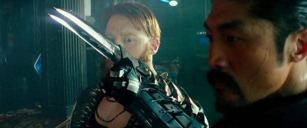 Trailer-for-Teenage-Mutant-Ninja-Turtles-Out-of-the-Shadows-Shredder-