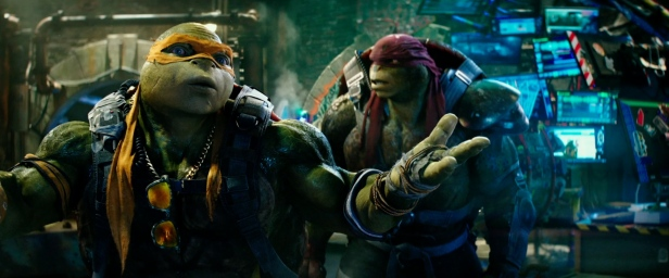 Trailer-for-Teenage-Mutant-Ninja-Turtles-Out-of-the-Shadows-Still-01