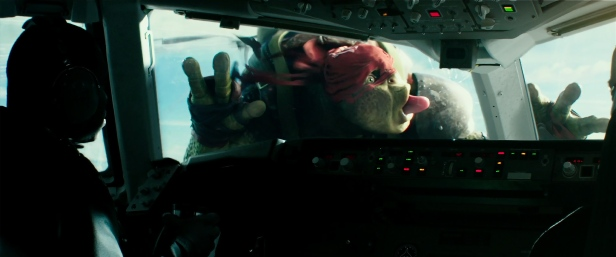 Trailer-for-Teenage-Mutant-Ninja-Turtles-Out-of-the-Shadows-Still-02