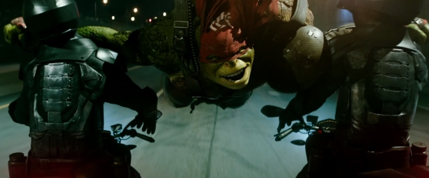 Trailer-for-Teenage-Mutant-Ninja-Turtles-Out-of-the-Shadows-Still-03