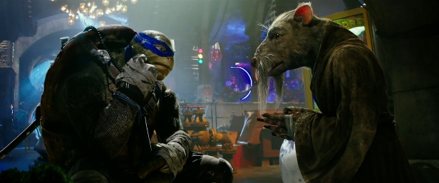 Trailer-for-Teenage-Mutant-Ninja-Turtles-Out-of-the-Shadows-Still-05