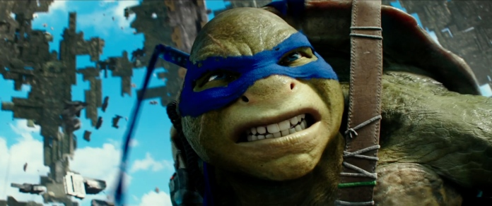 Trailer-for-Teenage-Mutant-Ninja-Turtles-Out-of-the-Shadows-Still-06