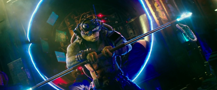 Trailer-for-Teenage-Mutant-Ninja-Turtles-Out-of-the-Shadows-Still-08