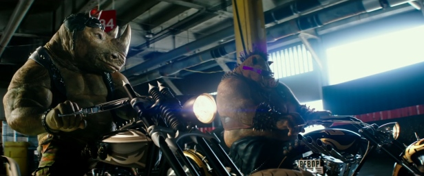 Trailer-for-Teenage-Mutant-Ninja-Turtles-Out-of-the-Shadows-Still-09