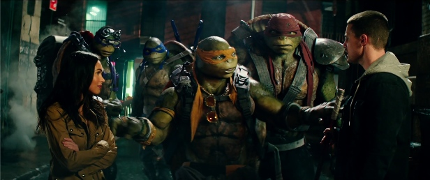 Trailer-for-Teenage-Mutant-Ninja-Turtles-Out-of-the-Shadows-Still-10