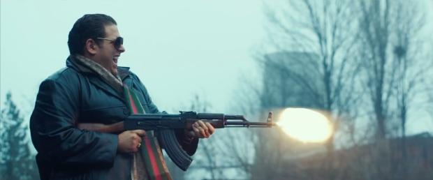 War-Dogs-Trailer---Jonah-Hill-ak47-fire-