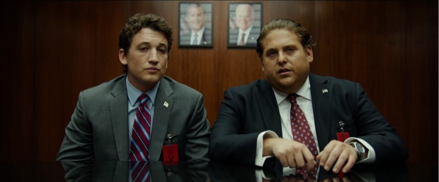 War-Dogs-Trailer---Jonah-Hill-and-Miles-Teller-Are-Arms-Dealers-2