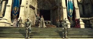 Warcraft trailer Still 3