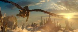 Warcraft trailer Still 6