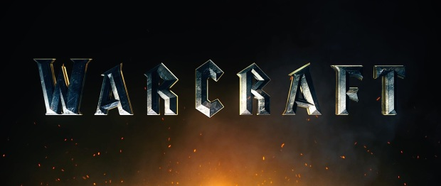 Warcraft trailer Still 7