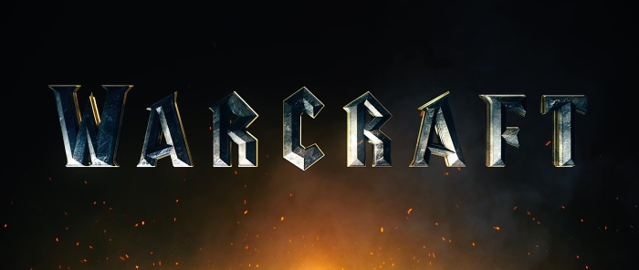 Warcraft trailer Still 7