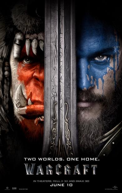 Warcraft_1Sht_Web_poster
