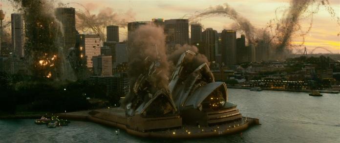 X-Men Apocalypse Trailer Still 014 Sydney