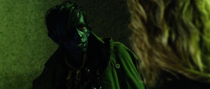 X-Men Apocalypse Trailer Still 017