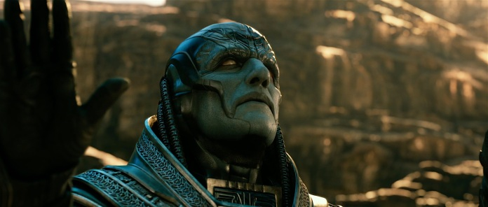 X-Men Apocalypse Trailer Still 022 Oscar Isaac Apocalypse