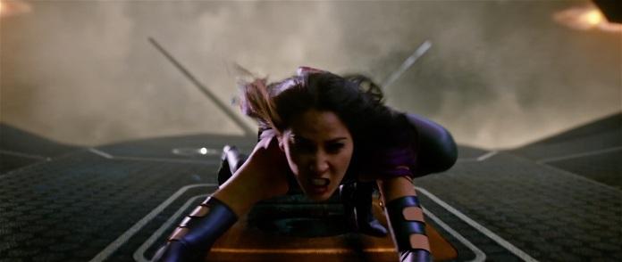X-Men Apocalypse Trailer Still 027 Olivia Munn as Psylocke