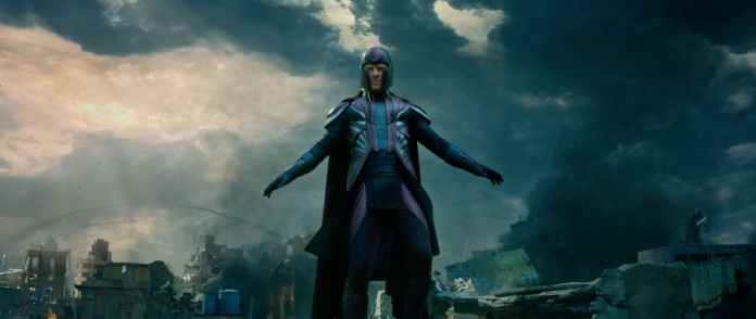 X-Men Apocalypse Trailer Still 09