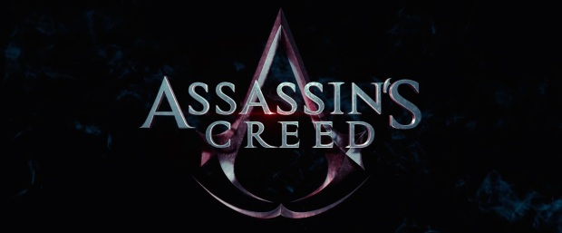 Assassin's Creed Movie 10