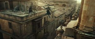 Assassin's Creed Movie 13
