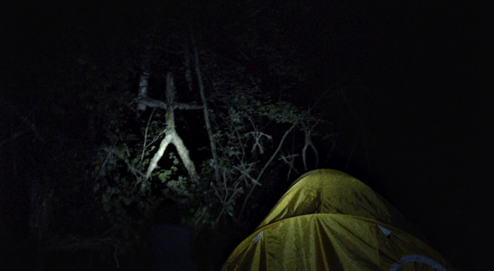 Blair Witch 2016 Still 4
