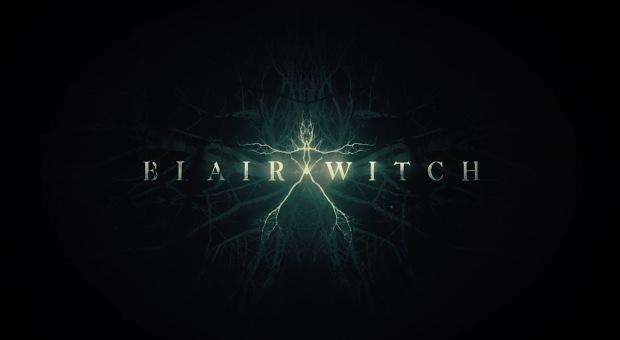 Blair Witch 2016 Still 7
