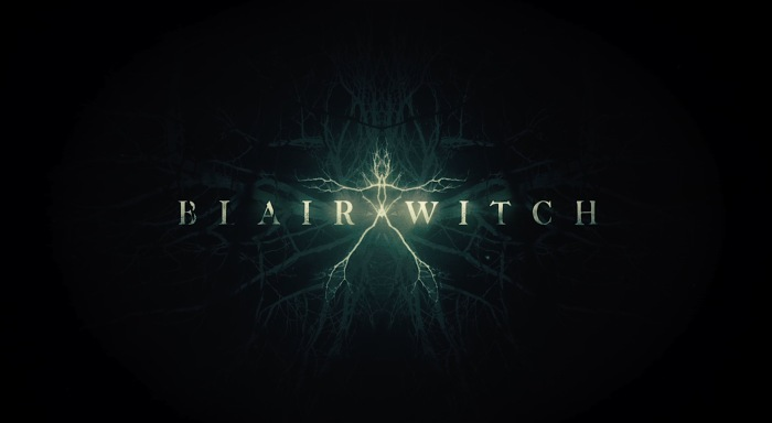 Blair Witch 2016 Still 7