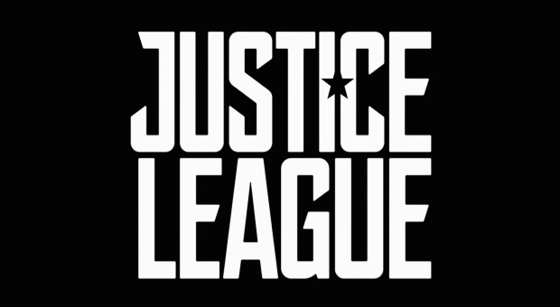 Justice League Comic-Con Trailer11