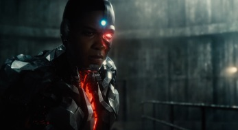 Justice League Comic-Con Trailer7