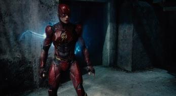 Justice League Comic-Con Trailer8