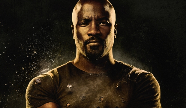 Luke Cage - Haven't Heard - Feat.jpg
