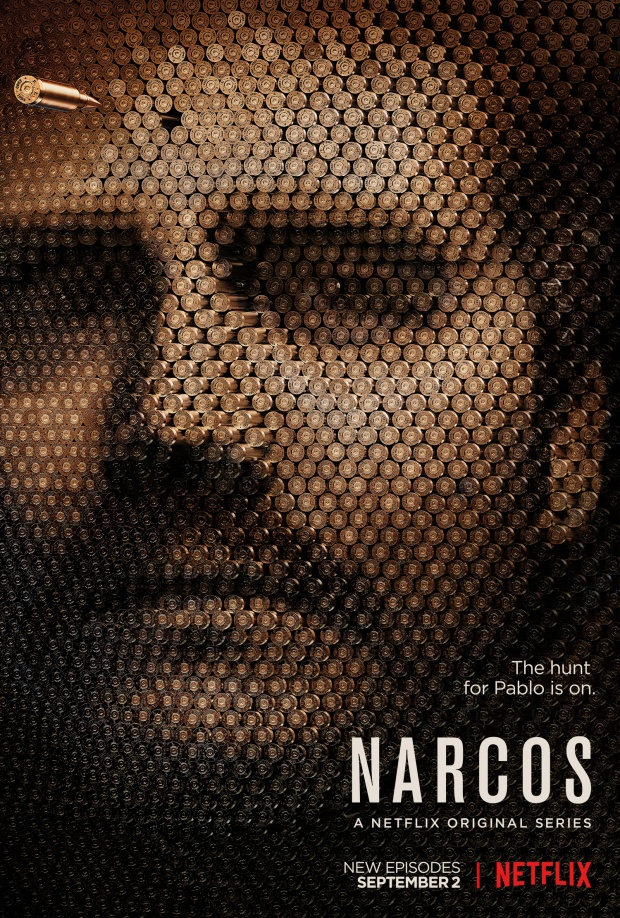 narcos-season-2-poster