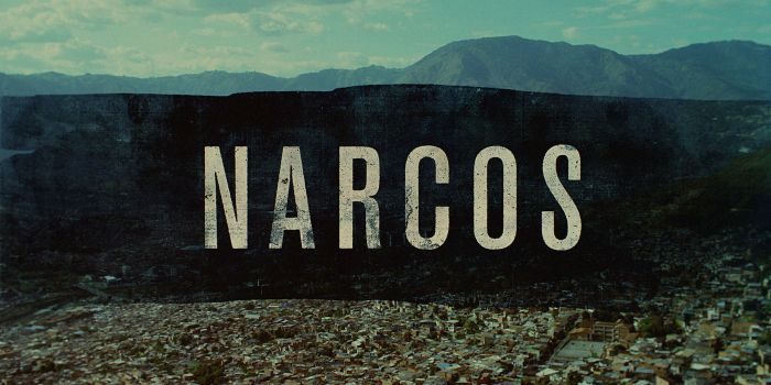 Narcos-Title-Card