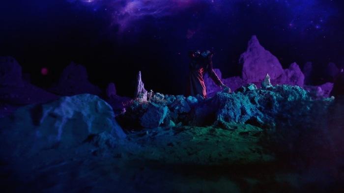 Rihanna Sledgehammer Star Trek Beyond 6
