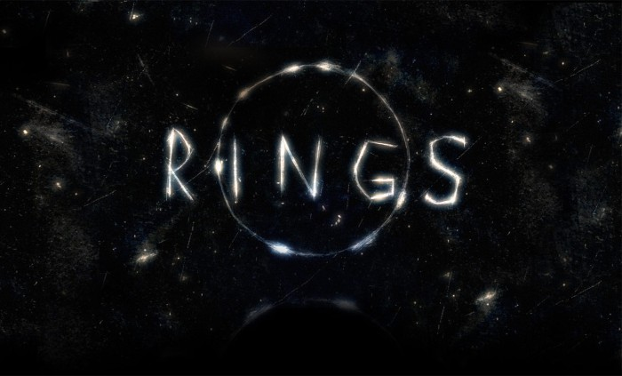 rings title