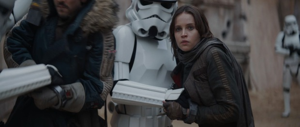 Rogue One A Star Wars Story 11