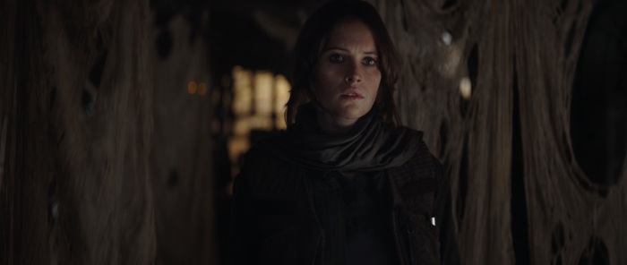 Rogue One A Star Wars Story 2