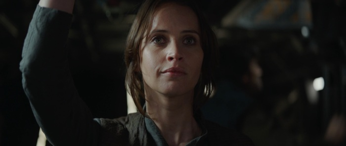 Rogue One A Star Wars Story 20
