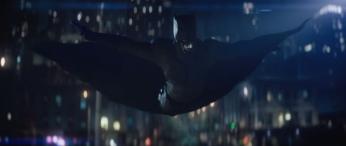 Suicide Squad Comic-Con Trailer 11